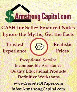 Armstrong Capital